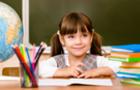 В Ужгороді вже можна подавати заяви для зарахування дітей до перших класів шкіл міста