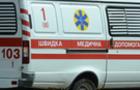 Ще одна жертва коронавірусу на Закарпатті: По дорозі в лікарню помер 61-річний чоловік