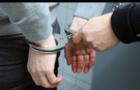 Закарпатець зі своїм товаришем намагалися задушити поліцейського у Львові