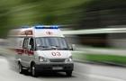 У хлопчика, який в Берегові впав у нечистоти і загинув, був напад епілепсії (ВІДЕО)