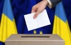 Аналітичний огляд кандидатів у депутати в окрузі №69 з центром у Мукачеві