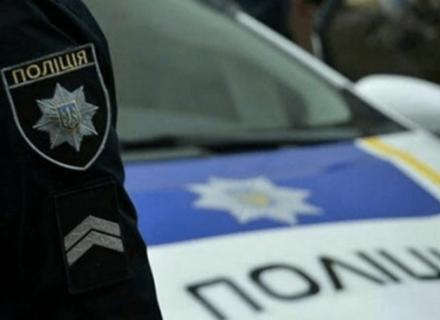 Як ужгородські поліцейські маленьку дитину розшукали та повернули матері (ВІДЕО)