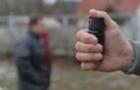 Журналіст розповів, як його в центрі Ужгорода пограбував циган-підліток