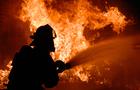 У Берегові під час пожежі загинула місцева жителька