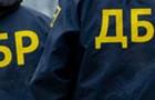 Співробітник СБУ вимагав від ужгородця 1500 доларів за безперешкодне вивезення готівки за кордон