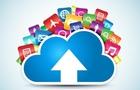 7 кращих сервісів для зберігання ваших фото в хмарі