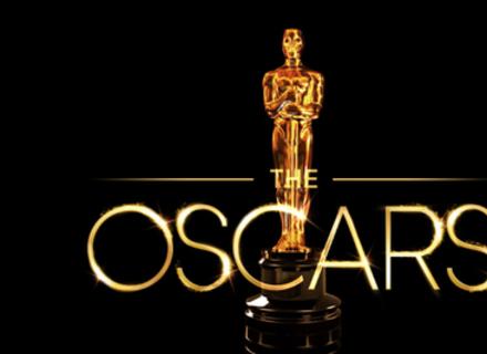 """Оголошено список номінанті на премію """"Оскар"""" 2018 року"""