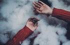 В Іршаві рятують життя жінки, яка отруїлася чадним газом