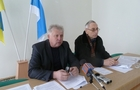 Профспілки: Закарпатським суддям пропонували велику будівлю на вулиці Другетів, але вони відмовилися
