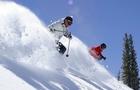 На Чемпіонаті України з гірськолижного спорту закарпатці здобули 4 медалі