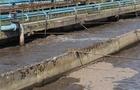 В Ужгороді очисні споруди для води не відповідають нормам