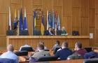 Відбулася скандальна сесія Ужгородської міськради з кримінальним присмаком