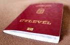 За два місяці президент Угорщини позбавив громадянства 8-х закарпатців