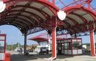 Виїзд до Угорщини через КПП Косино на Берегівщині утрудниться до неділі