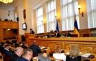Медиків з центральної частини Ужгорода поки не виселяють