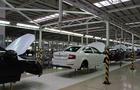 В Україні за останній рік 98% з усіх нових автомобілів збиралося на Закарпатті