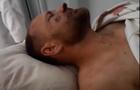 На Тячівщині бандити жорстоко побили одного з кандидатів на голову ОТГ (ВІДЕО)