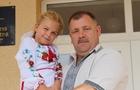 В Іршаві Степан Бобик сенсаційно програв вибори на голову ОТГ