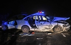 П'яний закарпатець став винуватцем смертельної ДТП в Угорщині