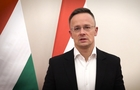 Угорщина різко засудила обшуки силовиків у офісах культурних та освітніх установ угорців Закарпаття