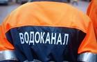 В Ужгороді крупний мікрорайон приватних забудов залишиться без води