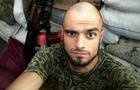 Біль: На фронті загинув 22-річний закарпатець