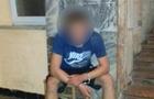 Поліція та рагулі: Резонансне відео із затриманням п'яного водія на Закарпатті розділило громадську думку (ВІДЕО 18+)