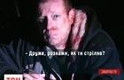 Спецоперація силовиків: Затримано контрабандиста, який є власником земельних ділянок вздовж держкордону