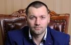 Прокуратура оголосила лідеру Закарпатського осередку партії Патріот про підозру у вчиненні злочину