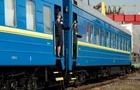 Укрзалізниця - закарпатцям: Потяг № 29 Ужгород Київ курсуватиме щоденно