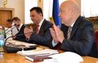 Чи буде створено нову коаліцію більшості в Закарпатській облраді під нового голову ОДА