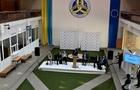 Перший на Західній Україні бізнес-центр Дія відкрили в Ужгороді