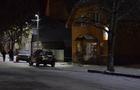 У магазин депутата Берегівської міськради кинули коктейль Молотова