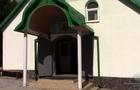 Львів'янин пограбував монастир на Закарпатті