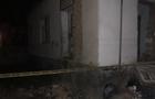 На Іршавщині чоловік зарізав сусіда і закидав його цегляними блоками