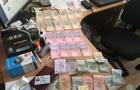 На Закарпатті затримано начальника Ужгородського райвідділу міграційної служби за хабар