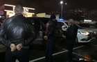 Умовний тероризм: Закарпатцям, який з вибухівкою зловили у Києві, дали умовні терміни