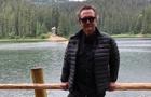 Голлівудська зірка Роберт Патрік прибув на Закарпаття для зйомок у фільмі