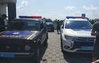 """Партконференція соціалістів у Мукачеві: Погрози націоналістів та """"замінований"""" ресторан"""