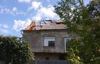 Грозовий фронт знову оминув Ужгород, але наробив біди в інших районах області