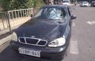 Чоловік, який постраждав від удару автомобіля в Мукачеві, помер