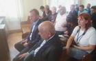 Суд взяв під варту мера Ужгорода, але призначив дуже малу заставу