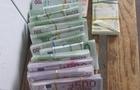 На українсько-угорському кордоні в Закарпатті українець позбувся 300 тисяч євро