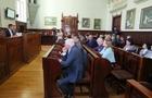 Москаль не дає Балозі створити ОТГ з центром у Мукачеві