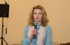 Ганна Фазикош стала головою Закарпатського апеляційного суду