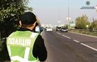 На Закарпатті поліція почала виписувати штрафи через перевищення швидкості автомобілів