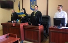 Максимальне покарання: Суд виніс вирок вбивці мукачівського студента Глеби - довічне ув'язнення