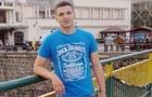Молодий закарпатець після жахливої аварії в Чехії перебуває в комі. Родичі збирають гроші на операції (ВІДЕО)