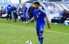 Сергій Булеца вивів збірну України до фіналу Чемпіонату світу