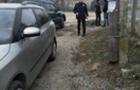 Прокуратура закінчила слідство по справі нападу на АЗС у Мукачеві, де було вбито співробітника станції